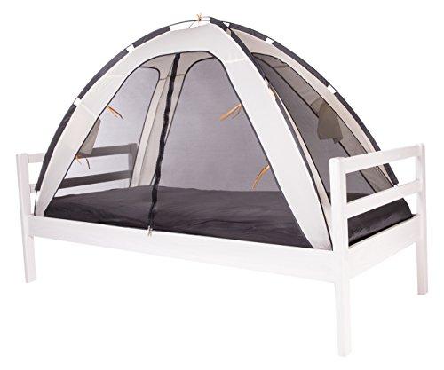 deryan-tente-de-lit-creme