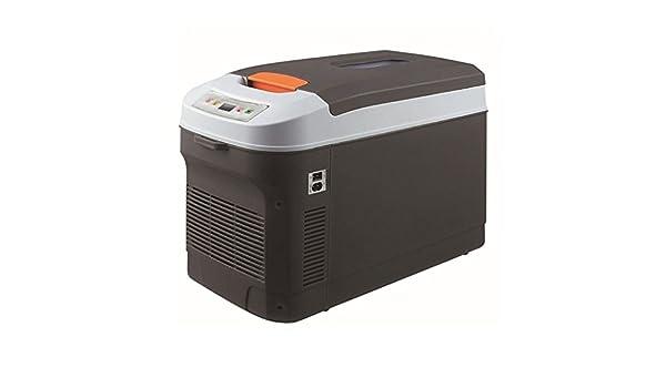 Kleiner Tragbarer Kühlschrank : Wenrityent mini kühlschrank kühler und wärmer auto kühlschrank l