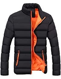new product 254b6 e34cd Amazon.it: TERRANOVA - Giacche e cappotti / Uomo: Abbigliamento
