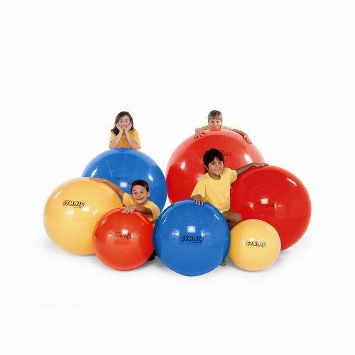 NRS-Healthcare-Gym-Ball-95-cm-375-inches-Diameter