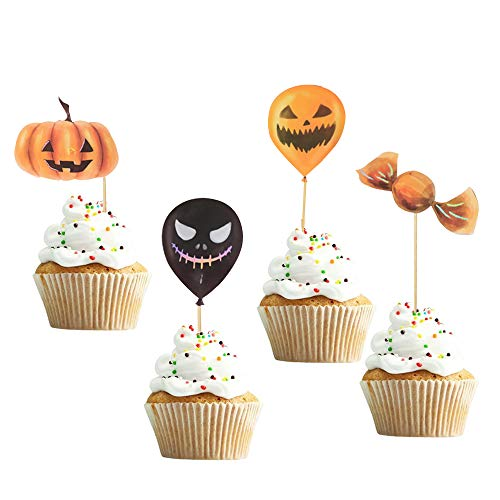 AOTUOTECH Halloween dekorative Maske, Masquerade Foto Requisiten Papier Kürbis Bat Kinder Halloween-Thema - Minion Paare Kostüm