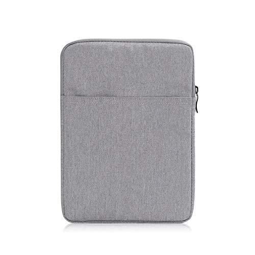 Schockproof Tablet Tasche Sleeve Cover Case Schutzhülle für iPad Mini 5 7,9 Zoll - Dodo Mini Ipad