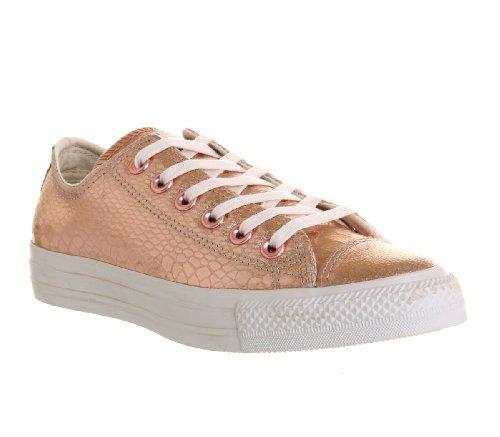 rose-cuero-converse-mandriles-de-oro-rosa-metalico-542439c-ctas-estacional-oro-blanco-converse-schuh