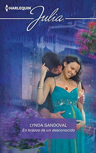 Leer Gratis En brazos de un desconocido de Lynda Sandoval