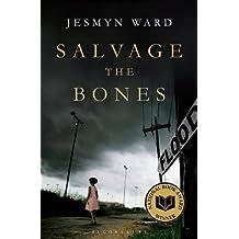 Salvage the Bones by Ward, Jesmyn (2014) Paperback