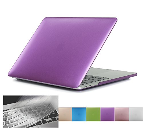 macbookcase-viola-metallizzato-macbook-air11