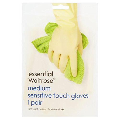 guantes-sensibles-medio-1pair-esencial-waitrose