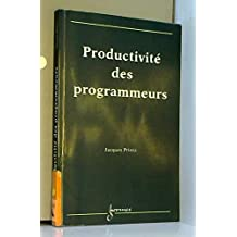Productivité des programmeurs