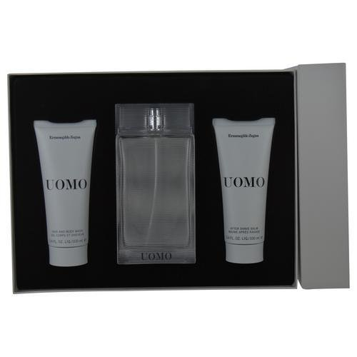 ermenegildo-zegna-uomo-3-piece-gift-set-for-men-eau-de-toilette-spray-plus-hair-body-wash-plus-after