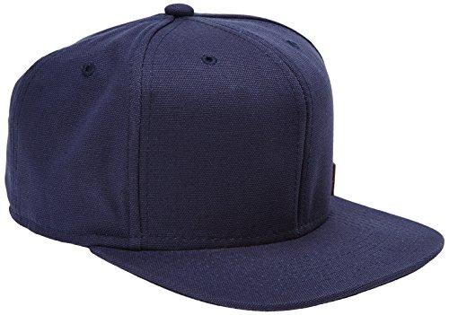 Dickies Herren Baseball Kappe Minnesota, Gr. One size, Blau (Navy Blue NV)