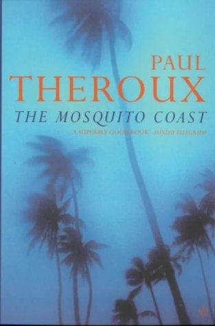 the-mosquito-coast