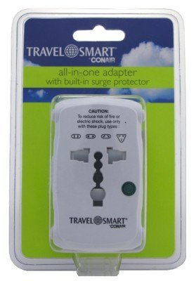 conair-travel-smart-all-in-one-adapter-3-pack-by-conair