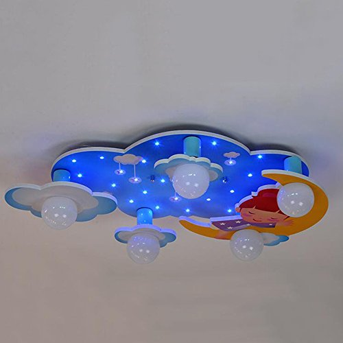 lampara-de-techo-led-de-acrilico-luna-estrella-de-la-historieta-creativa-ninos-habitacion-caliente-c