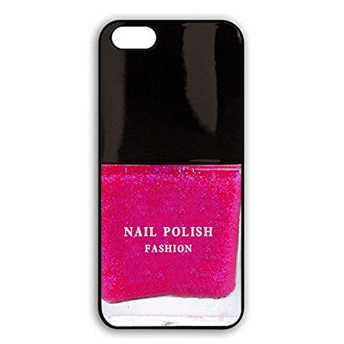 Iphone 7 plus Case,Fantasy Premium British Phone Booth Phone Case Cover for Iphone 7 plus Phone Booth Shell Cover Color047d
