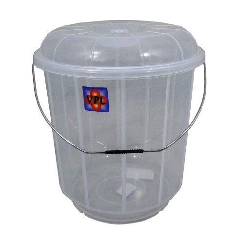 Small Bucket Amazon Co Uk