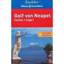 Golf von Neapel