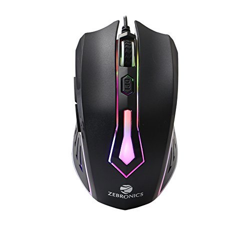 Zebronics-Speed-6-Button-Gaming-Mouse-with-Vibrant-Colored-LED
