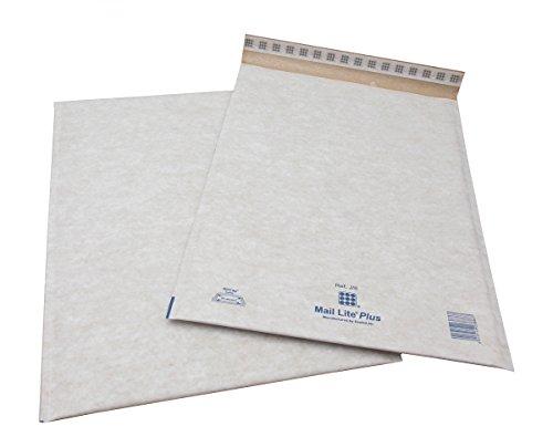 mail-lite-plus-bubble-envelopes-oyster-300-x-400mm-50-box