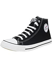 Vostro-AMOS-02-Casual Shoes For Men