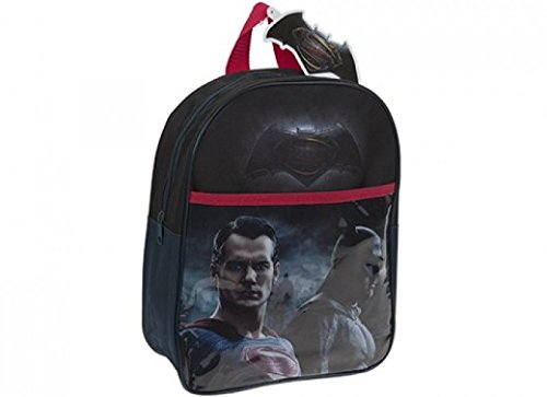 Batman Vs Superman dawn Of Justice Sac à dos