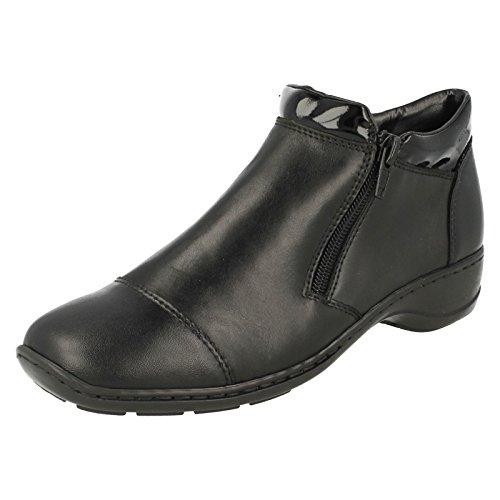 58374 - 00 Black Noir