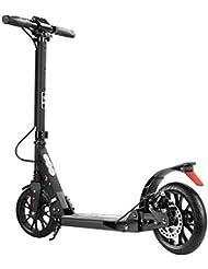 Amazon.es: patinete electrico dos ruedas - Monopatines de ...