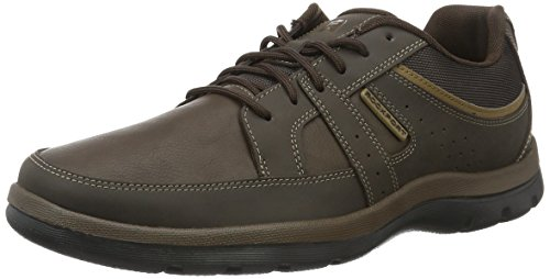 rockport-gyk-blucher-mens-shoes-brown-85-uk-425-eu