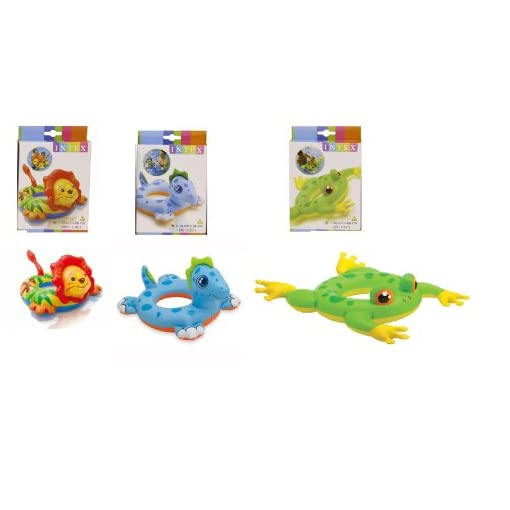 Big-Inflatable-Animal-Swim-Ring-Assorted-Styles