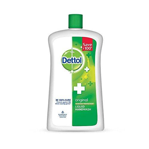 Dettol-Liquid-Soap-Jar-Original-900-ml
