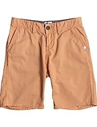 Pantalones Amazon Hombre es Pantalones es es Pantalones Amazon Hombre Ropa Ropa Amazon fnTRqz