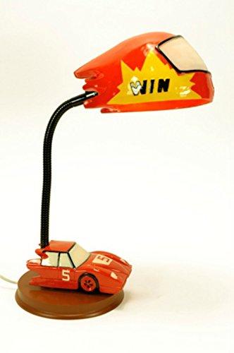 Lámpara Mesa Infantil Decorativa