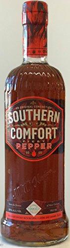 southern-comfort-fiery-pepper-07l-35