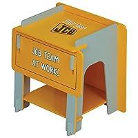 Kidsaw, JCB Bedside Table