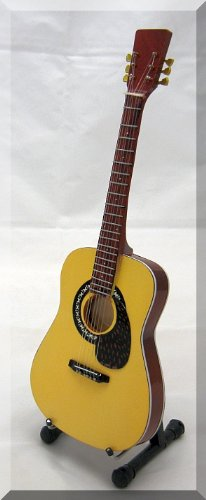 doc-watson-miniature-mini-guitar-martin