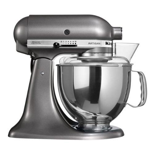 kitchenaid-ksm150psems-artisan-kuchenmaschine-medallion-silber
