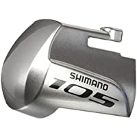 Shimano SPARE PART ST5800 LH name plate