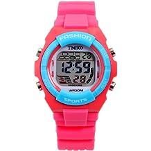 Time100 W40011L.02A - Orologio da
