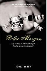 Billie Morgan Paperback
