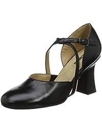 So Danca Sd143, Zapatos de carácter para Niños