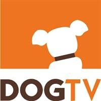 DOGTV Online