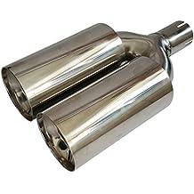 Artudatech Motorrad Seitenst/änder Metall Motorradst/änder Platte Verbreiterung Fu/ßpolster Verl/ängerungsplatte Fu/ß St/änder Platte f/ür B M W R1200R 06-14 R1200RT R1200ST