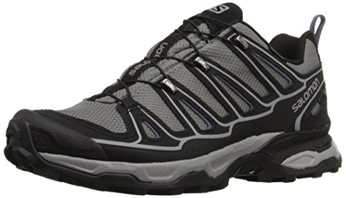 salomon-x-ultra-2-gtx-women-low-rise-hiking-shoes-grey-detroit-black-artist-grey-x-7-uk-40-2-3-eu