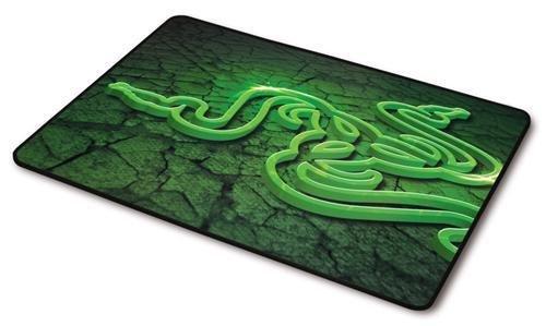 Razer Goliathus Large Control Soft Gaming Mouse Mat (Mauspad für professionelle Gamer) -