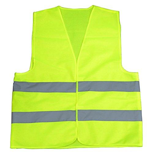 Befaith-Warnweste-EN471-gelb-knitterfrei-waschbar-Standardgre