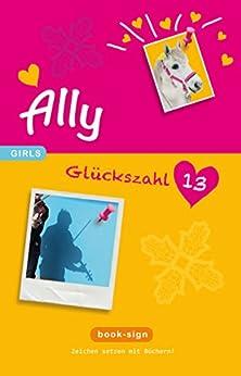 ally-glckszahl-13-mdchen-roman-girls-band-3