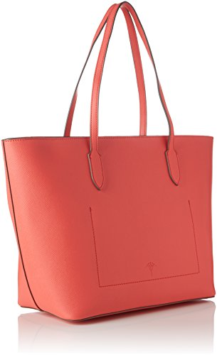 Jeans secchiello Coral a Rosa Joop Saffiano Shopper Borse Lara Donna Lhz 5F7qxS4