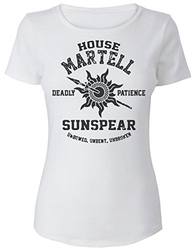 house-martell-highschool-style-logo-womens-t-shirt-extra-large