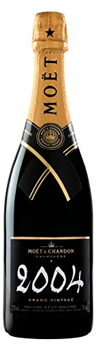 moet-and-chandon-grand-champagne-2004-75-cl