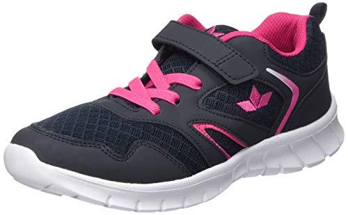 Lico Skip Vs Sneakers Basses Femme