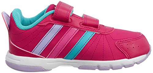 Adidas Snice 3 CF I (M20468) Rose